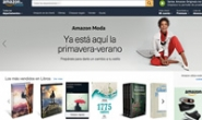 亚马逊西班牙购物网站:amazon西班牙