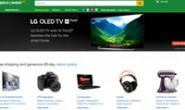 美国相机和电子产品零售商:Beach Camera