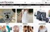 Fairyseason:为个人和批发商提供女装和配件