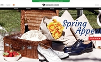 Giglio西班牙网上精品店:奢侈品服装和配件