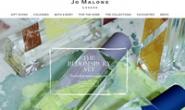 祖玛珑香水:Jo Malone