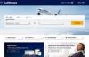 德国汉莎航空中国官网: Lufthansa中国