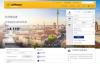 德国汉莎航空中文官网: Lufthansa中国