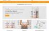 Mio Skincare美国官网:身体紧致及孕期身体护理