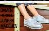 德国鞋子网上商店:Omoda.de