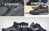 美国顶级防滑鞋:Shoes For Crews