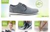 荷兰鞋子在线:Shoetime