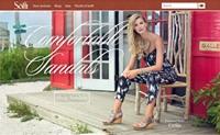 Sofft鞋官网:世界知名鞋类品牌