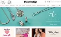 珠宝小屋:The Jewel Hut
