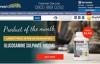 英国天然保健品网站:Simply Supplements