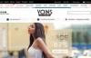YOINS官网:时尚女装网上购物