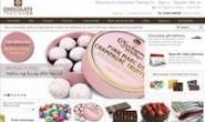 英国巧克力贸易公司:世界各地最好的巧克力