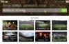 viagogo法国票务平台:演唱会、体育比赛、戏剧门票
