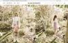 Allen Schwartz官方网站:购买女士奢华服装