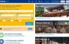 Booking.com美国:全球酒店预订网站