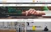 英国领先的在线零售网站:BuySend