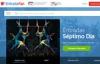 阿根廷票务网站:EntradaFan