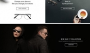 美国眼镜网站:EyeBuyDirect