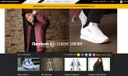 美国运动鞋和运动服零售商:Footaction