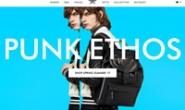 MCM英国官网:奢侈皮具制品