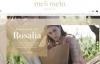 Meli Melo官网:名媛们钟爱的英国奢侈手包品牌