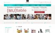 意大利买尿布网站:Mukako