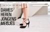 Omoda荷兰网上鞋城:鞋、箱包及配件