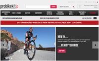 Probikekit日本:自行车套件,跑步和铁人三项装备