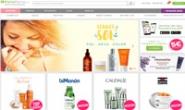 西班牙第一的网上药房:PromoFarma.com