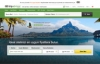 TripAdvisor土耳其网站:全球知名旅行社区,真实旅客评论