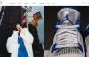 高级运动鞋和服装精品店:UBIQ