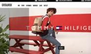 Answear匈牙利:来自全球200多个知名时尚品牌