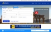 eDreams澳大利亚:预订机票、酒店和度假产品