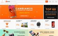 秘鲁购物网站:Linio秘鲁