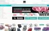 意大利婴儿产品网上商店:Mukako