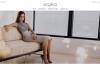 AQ/AQ官方网站:购买清新迷人的连衣裙