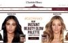 英国彩妆界的口碑品牌:Charlotte Tilbury