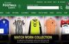 英国经典球衣网站:Classic Football Shirts