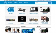 戴尔英国官网:Dell英国