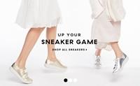 英国舒适型鞋履品牌:FitFlop