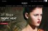 KIKO MILANO荷兰网上商店:意大利专业化妆品品牌