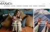 Max&Co法国官网:意大利年轻女性时尚品牌