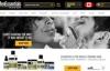 加拿大男士美容、剃须和护肤用品商店:MenEssentials