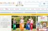 凯特王妃父母建立的派对用品网站:Party Pieces