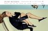 Stuart Weitzman欧盟:美国奢华鞋履品牌