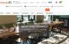 荷兰在线柚木家具和石盆店:Teakea