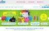 Trunki英国官网:儿童坐骑式行李箱