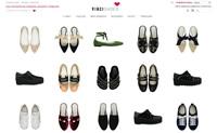 巴西女鞋品牌:Vinci Shoes