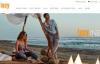 露西运动服美国官方网站:Lucy Activewear(瑜伽、健身、跑步)