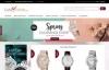 美国知名的奢侈品牌手表网站:LuxChoice.com
